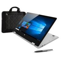 mecer 2in1 laptops notebook
