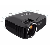 lma bluetooth home theater video camera