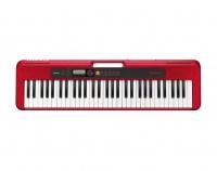 casiotone ct s200we keyboard
