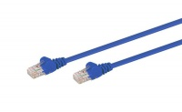LinkQnet 05M CAT5E Moulded Flylead