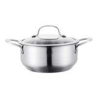 as s22 superior series single pot 22cm