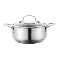 as s20 superior series single pot 20cm