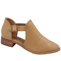 jada ladies ankle boot mx boot
