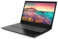 lenovo ideapad s145 156 hd