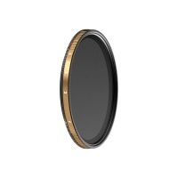82mm 2 5 stop peter mckinnon edition variable nd water coolers filter