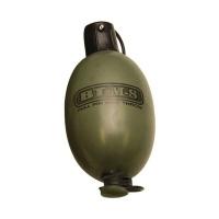 empire bt paint grenades m8 pods bag