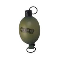 empire bt paint grenades m12 pods bag
