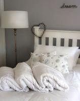 cocoon bedding 100 mulberry silk filled midseason duvet duvet