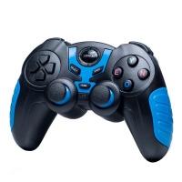 lehuai gamepad ljq 061 controller for pc