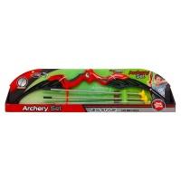 Generic King Sport Archery Action Fun Set