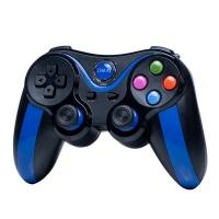 lehuai gamepad lh 9089 controller for pc