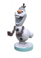 cable guy disney frozen olaf gaming merchandise