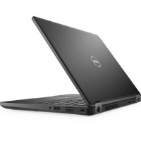 dell latitude 5480 business laptop