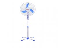 ECCO 16 Stand Fan EC830