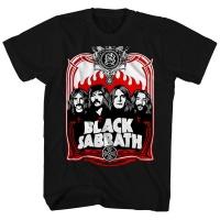 rockts blabbath sabbath flames gaming merchandise