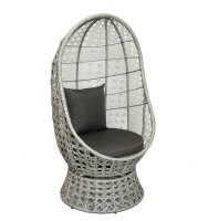 Fine Living Essence Outdoor ChairBalcony Chair