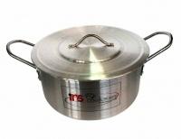 12ltr cooking pot hob