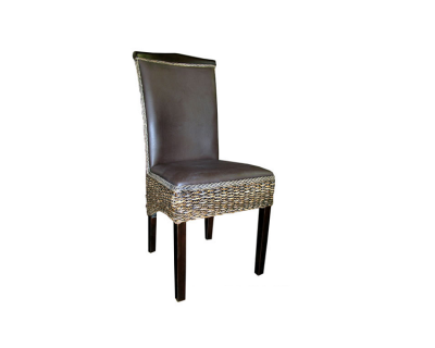 Photo of HII Chester Dining Chair