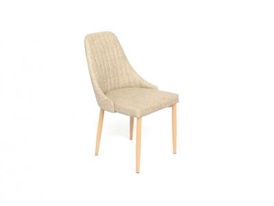 Photo of HII Jensen Dining Chair