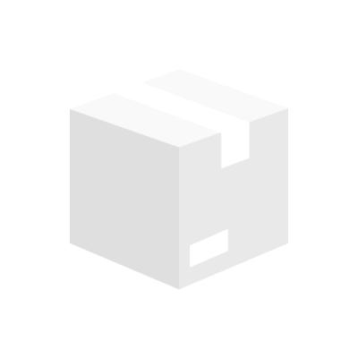 Photo of HII Nemo Dining Chair - White