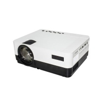 wlg h3a 2800lm projector
