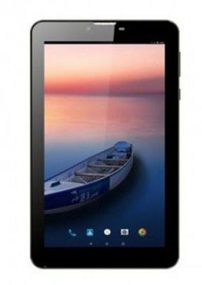 """Photo of Neoniq NEON IQ 7"""" 8GB 4G Wi-Fi Tablet"""