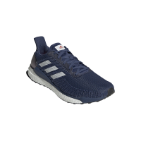 adidas mens solarboost 19 running shoes shoe