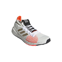 adidas mens pulseboost hd running shoes shoe