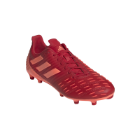 adidas Mens Predator Malice Control Firm Ground Rugby Boots