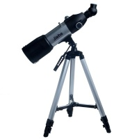 jiehe astronomical telescope with tripod stand cf35050 monocular