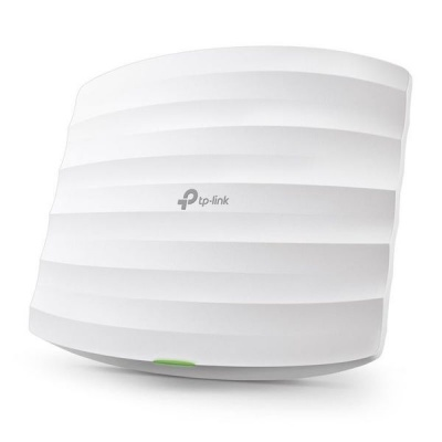 TP Link TP Link AC1200 Wireless Dual Band MU MIMO Ceiling Mount Access Point