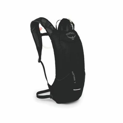 Photo of Osprey Katari 7 Hydration Cycling Pack