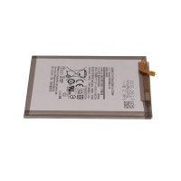 Samsung ZF Replacement Battery for NOTE 10