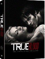 Photo of True Blood Season 2