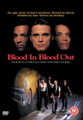 Photo of Blood In Blood Out