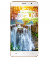 hisense f20 55 smartphone 1kg