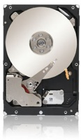 seagate st1000nm0033 hard drive