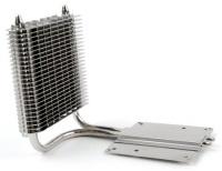 thermalright hr 11 vga backside cooler
