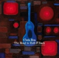chris rea road to hell and back cd