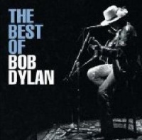 bob dylan best of 1 cd
