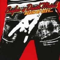 sony bmg europe eagles of death metal by sexy