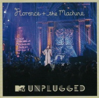 Florence The Machine MTV Presents Unplugged