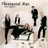 fleetwood mac dance region 1 dvd