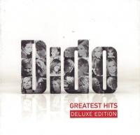 dido greates hits