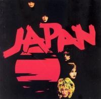 japan adolescent sex cd