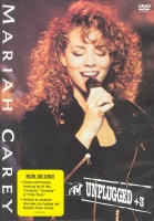 mariah carey mtv unplugged dvd