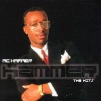 MC Hammer The Hits