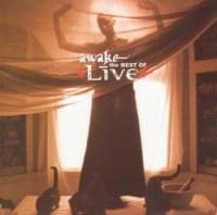 Live Awake Best Of Live