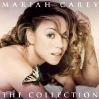 mariah carey the collection cd