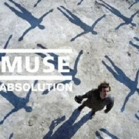 east west muse absolution cd speakers